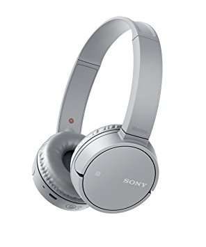 SONY WH-CH500G
